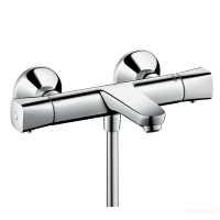 Термостат для ванны Hansgrohe Ecostat, 13123000
