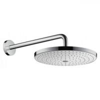 Верхний душ Hansgrone Raindance Select S 300 2jet, 27378000