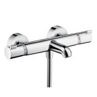 Термостат для ванны Ecostat Comfort, 13114000
