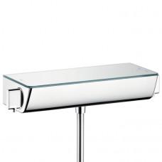 Термостатический смеситель для душа Hansgrohe Ecostat Select, 13161000