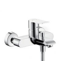 Смеситель для ванны Hansgrohe Metris , 31480000