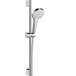 Душевой набор Hansgrohe Croma Select S 26562400