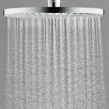 Верхний душ Hansgrohe Crometta S, 26723000