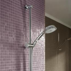 Ручной душ Hansgrohe Croma Classic 100 Multi 28539000
