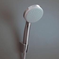 Ручной душ Hansgrohe Croma 100 1jet 28580000