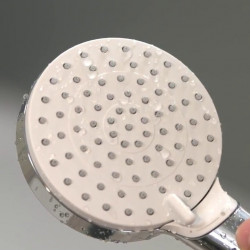 Ручной душ Hansgrohe Crometta Vario 26330400