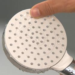 Ручной душ Hansgrohe Crometta 26331400