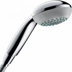 Ручной душ Hansgrohe Crometta 85 28585000