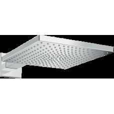 Верхний душ Hansgrohe Raindance E 300 1jet EcoSmart, хром26239000