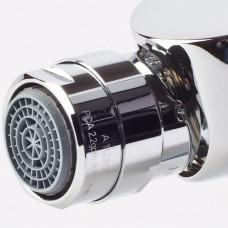 Смеситель для биде однорычажный Hansgrohe Focus E2 31920000