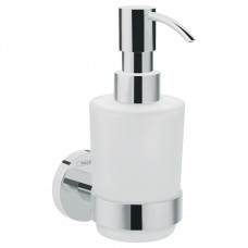 Диспенсер жидкого мыла Hansgrohe Logis 41714000
