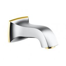 Излив для ванны Hansgrohe Metropol Classic, 13425090