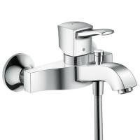 Смеситель для ванны Hansgrohe Metropol Classic, 31340000