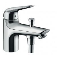 Смеситель для ванны Hansgrohe Novus, 71321000
