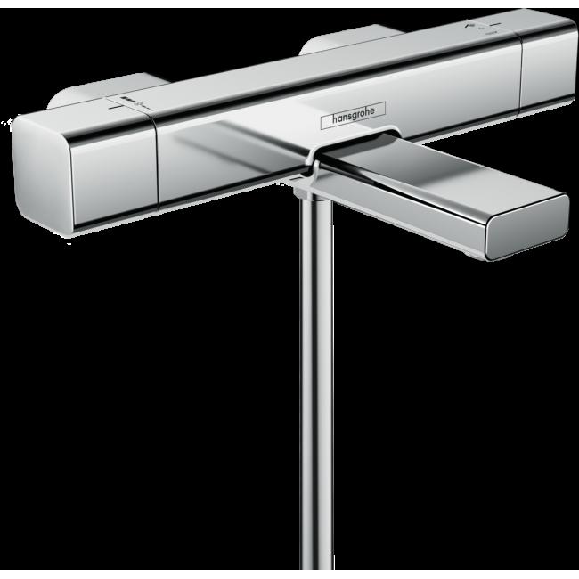 Термостат для ванны Hansgrohe Ecostat E 15774000