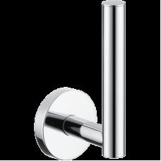 Держатель туалетной бумаги Hansgrohe Logis 40517000