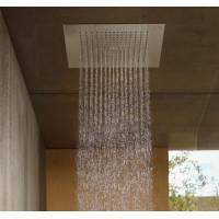 Верхний душ Hansgrohe Raindance E, 26252000