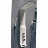 Душевая система с термостатом HANSGROHE Raindance Lift, 27008400