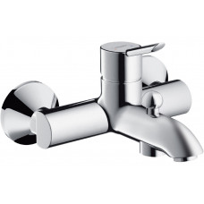 Смеситель для ванны Hansgrohe Focus S, 31742000