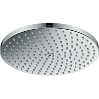 Верхний душ Hansgrohe Raindance S 240 1jet P, 27623000