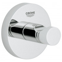 Крючек Grohe Essentials New, 40364001