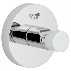 Крючок для банного халата Grohe Essentials, 40364001