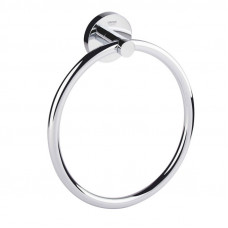 Кольцо для полотенца Grohe Essentials New, 40365001
