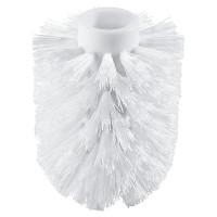 Щетка туалетная (без рукоятки) Grohe Essentials, 40791001