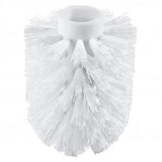 Щетка туалетного ёршика Grohe Essentials New, 40791001