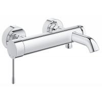 Смеситель для ванны Grohe Essence New, 33624001