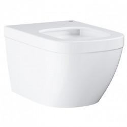 Унитаз подвесной Grohe Euro Ceramic, 39206000