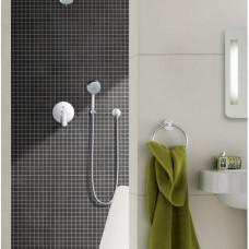 Смеситель для ванны Grohe EUROSMART Cosmopolitan, 32879000