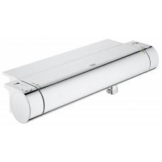 Термостатический смеситель для душа Grohe GROHTHERM 2000, 34469001