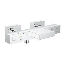 Термостат для ванны Grohe GROHTHERM  Cube, 34497000