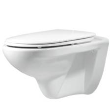Комплект: Инсталляционная система Grohe Rapid SL + Керамин Стиль-N, 38722001+70655115