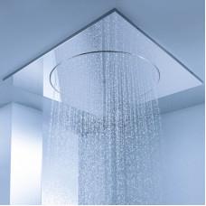 "Потолочный душ Grohe Rainshower F-Series 20"", 27286000"