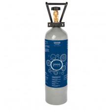 Баллон с углекислым газом Grohe Blue 2 кг, 40423000