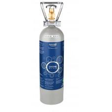 Баллон для газированной воды Grohe Blue CO2 (2кг), 40424000