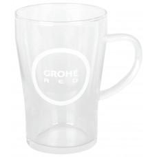 Набор чашек Grohe Red, 40432000