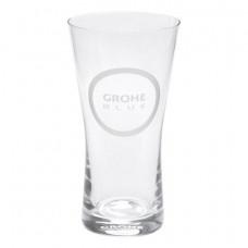 Набор стаканов Grohe Blue, 40437000