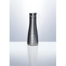 Бутылка для питьевой воды Grohe Blue, 40848SD0