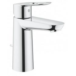 Набор смесителей для ванны Grohe BauLoop, 123215M