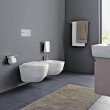 Комплект: Инсталляционная система Grohe + подвесной унитаз Laufen Pro, 38721956