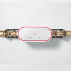 Комплект для настенного монтажа Grohe Sense Guard, 22501000