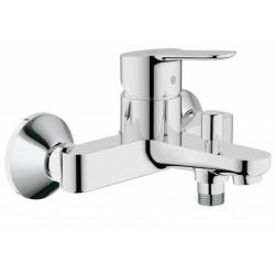 Смеситель для ванны Grohe BauEdge, 23334000