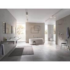 Туалетный ерш GROHE ESSENTIALS 40374AL1