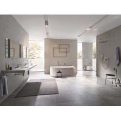 Туалетный ёршик Grohe Essentials New 40374AL1