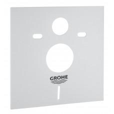 Звукоизоляционный комплект для инсталляции Grohe, 37131000