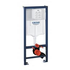 Инсталляционная система  GROHE Rapid SL (38536001)