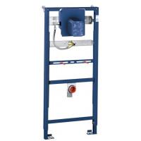 Инсталляционная система Grohe RAPID SL для писсуара, 38803001